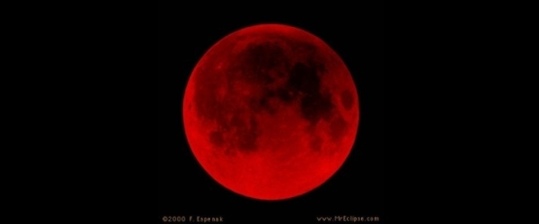 blood_moon-300x300