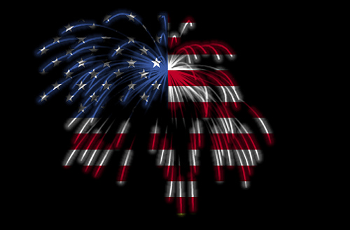 fourth-of-july-live-stream