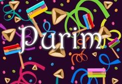 purim4