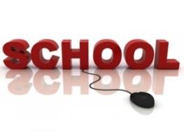 online-school1