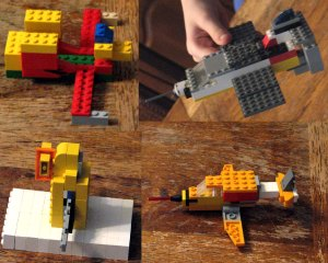 Lego_X1